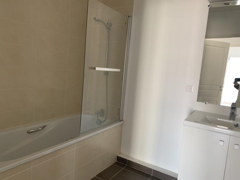 Location appartement Marseille 6ème 1280€ CC - Photo 6