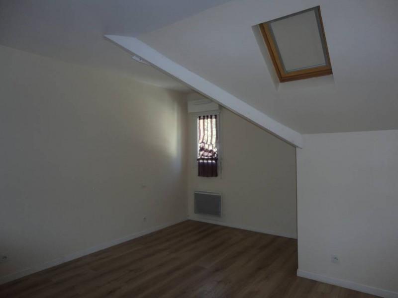 Vente maison / villa Boissy-sous-saint-yon 249000€ - Photo 7