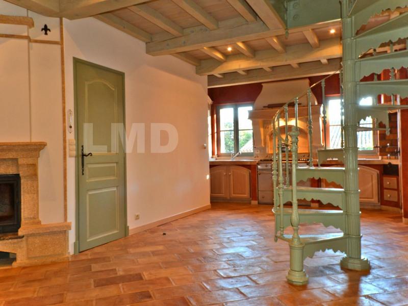 Vente maison / villa Grimaud 375000€ - Photo 2