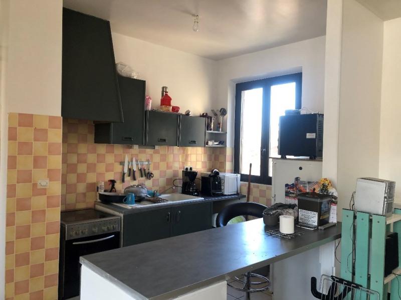 Vente appartement Bais 66960€ - Photo 2