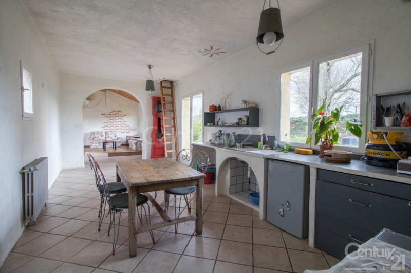 Vente maison / villa Fonsorbes 318 810€ - Photo 2