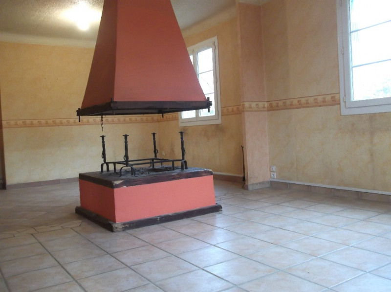 Sale house / villa 40800 119000€ - Picture 3