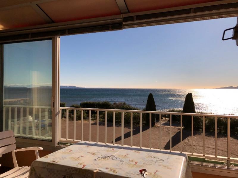 Vente appartement La londe les maures 217500€ - Photo 1