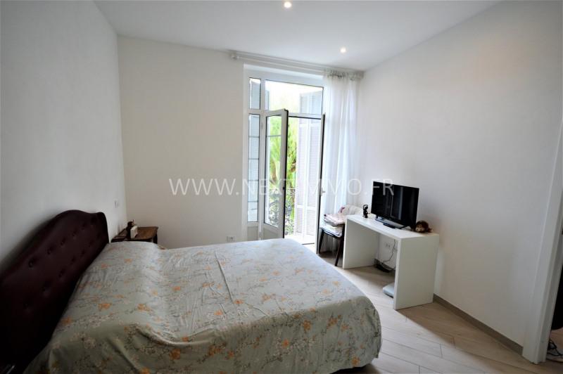 Revenda apartamento Menton 383000€ - Fotografia 2