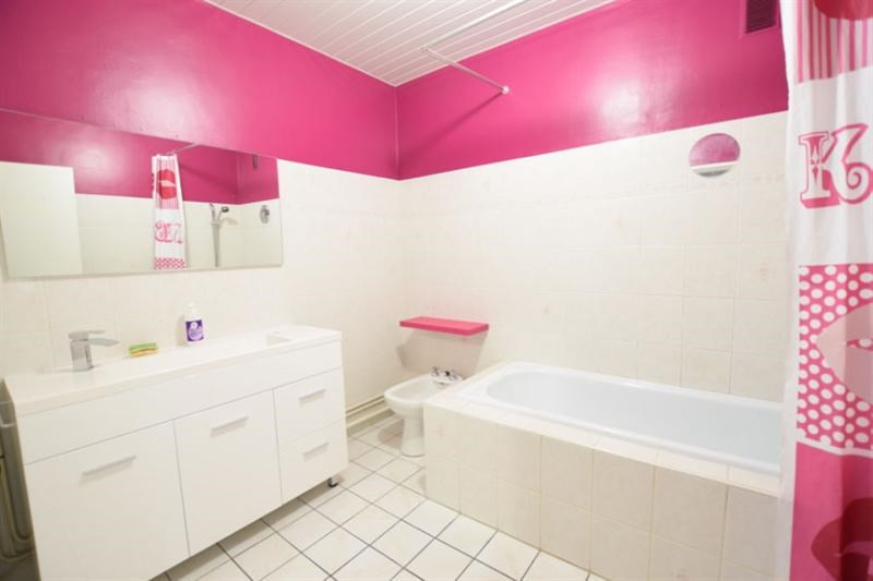 Vente appartement Brest 106 400€ - Photo 5