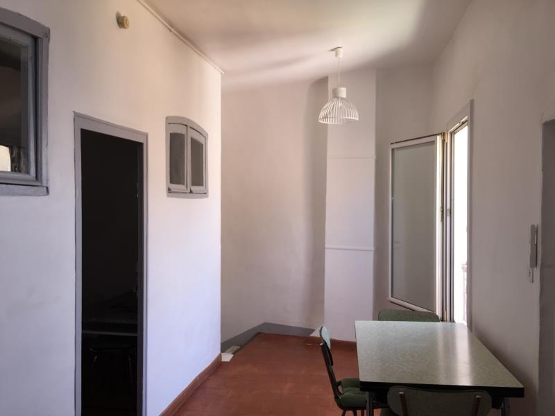 Rental apartment Aix en provence 930€ CC - Picture 5