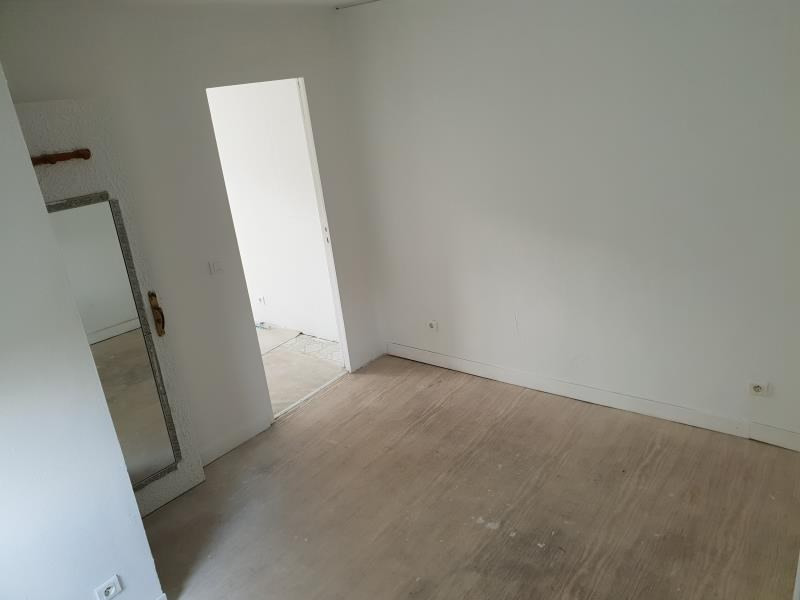 Vente appartement Montfermeil 142 000€ - Photo 4