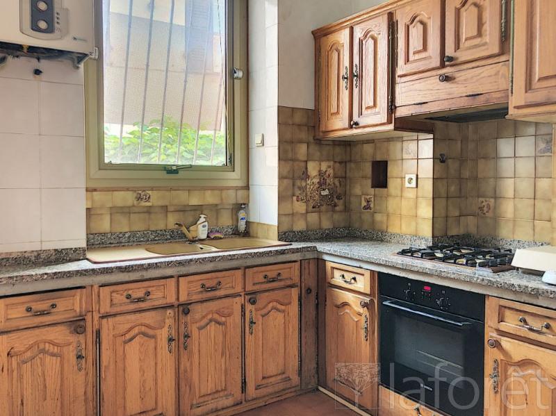 Produit d'investissement maison / villa Menton 580000€ - Photo 4