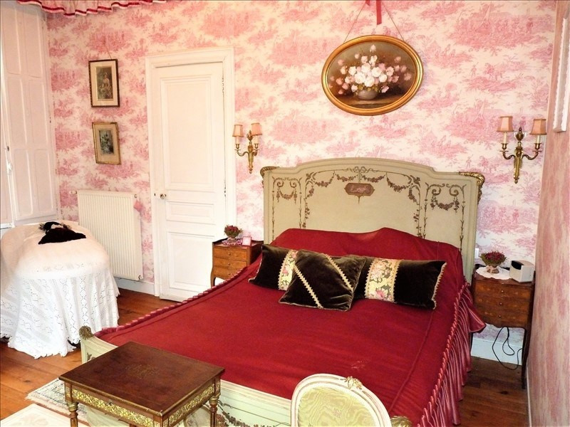 Life annuity apartment Pau 90 000€ - Picture 7