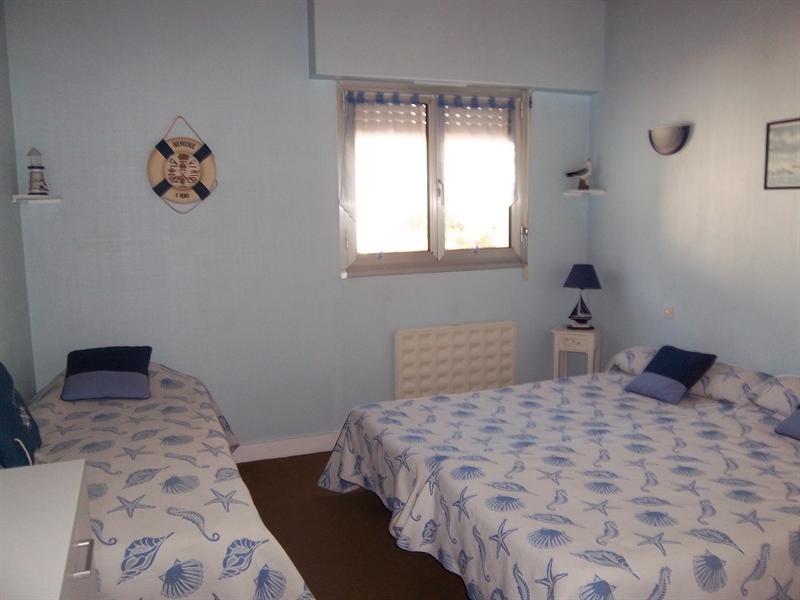 Vente appartement Ronce les bains 148000€ - Photo 7