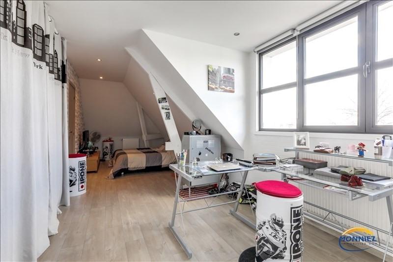 Vente de prestige maison / villa Hazebrouck 638000€ - Photo 10
