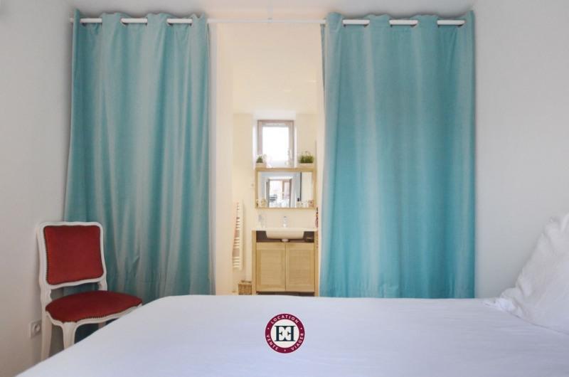 Sale apartment 69660 collonges au mont d or 227000€ - Picture 3