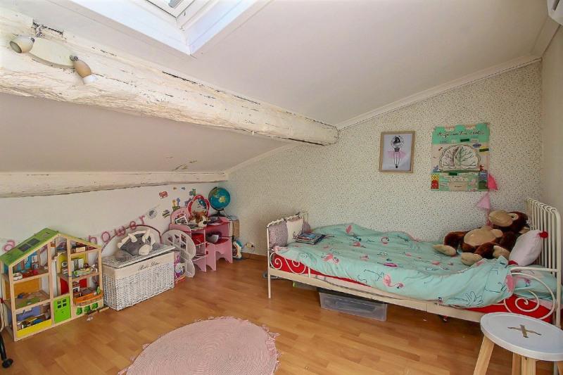 Vente maison / villa Manduel 127800€ - Photo 5