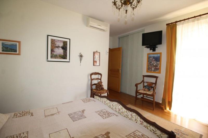 Vente de prestige maison / villa Banyuls sur mer 629000€ - Photo 15