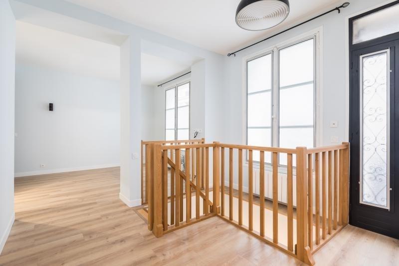 Sale apartment Paris 11ème 649000€ - Picture 4