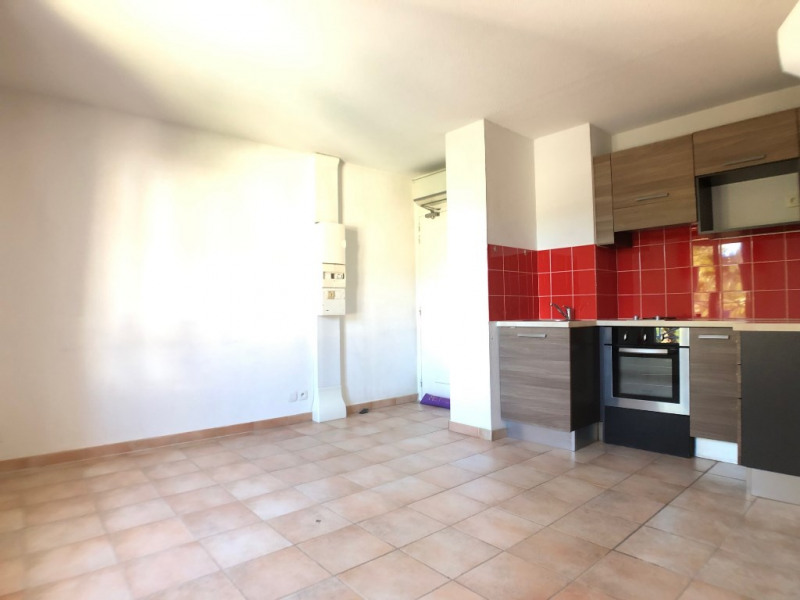 Vente appartement La londe les maures 149000€ - Photo 6