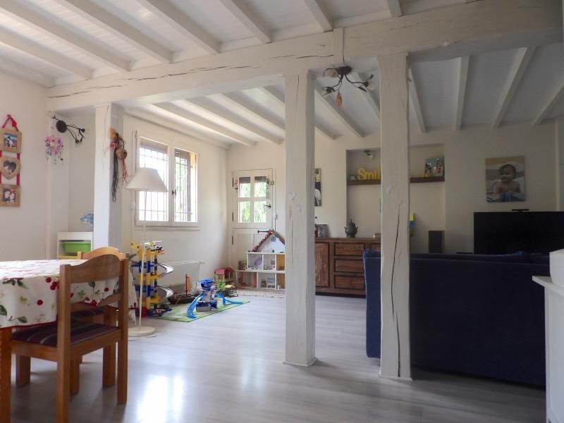 Vente maison / villa Noisy le grand 369000€ - Photo 4