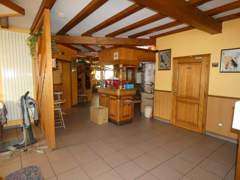 Vente local commercial Seltz 380 000€ - Photo 3
