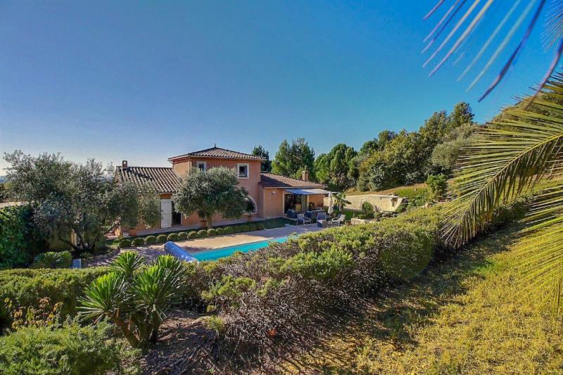 Vente maison / villa Bellegarde 548000€ - Photo 15