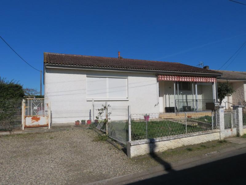Rental house / villa Agen 685€ CC - Picture 6