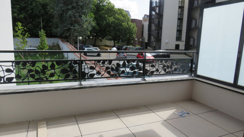 Vente appartement Gagny 295 000€ - Photo 2