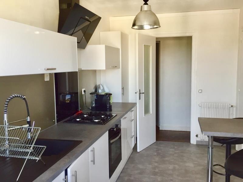 Sale apartment Pau 123600€ - Picture 4