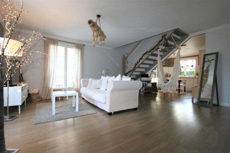 Sale house / villa Boissise le roi 399000€ - Picture 3