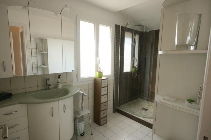Deluxe sale house / villa Meschers sur gironde 551000€ - Picture 10
