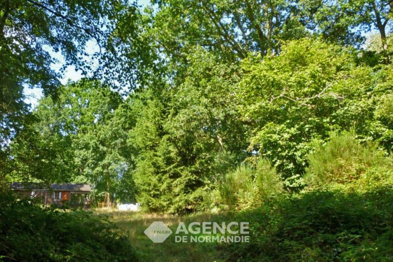 Sale house / villa Broglie 25000€ - Picture 4
