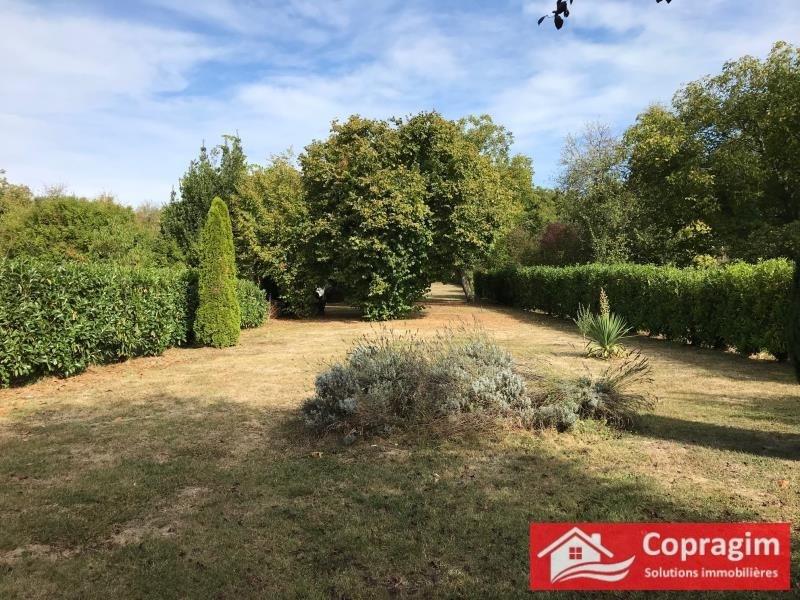 Sale house / villa Montigny lencoup 224000€ - Picture 4