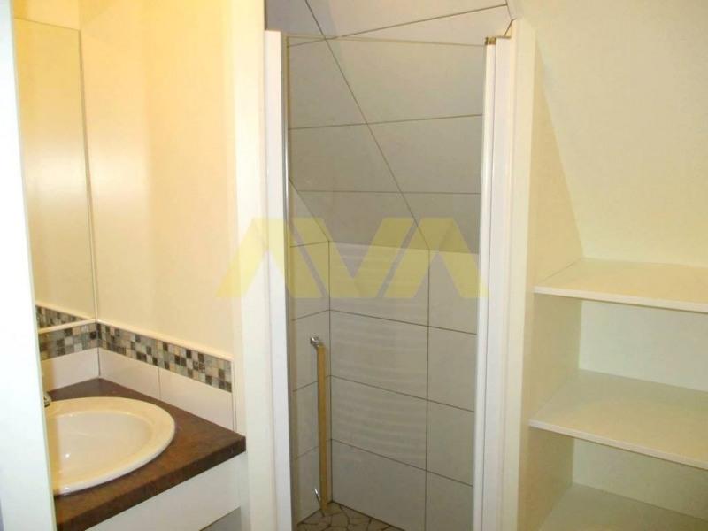 Location appartement Navarrenx 550€ CC - Photo 5
