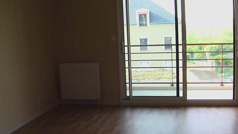 Locação apartamento Janze 590€ CC - Fotografia 2