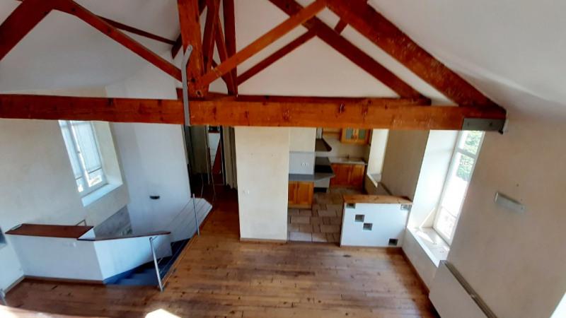 Sale apartment Pau 207500€ - Picture 14
