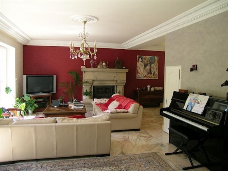 Sale house / villa Quimper 598 500€ - Picture 2