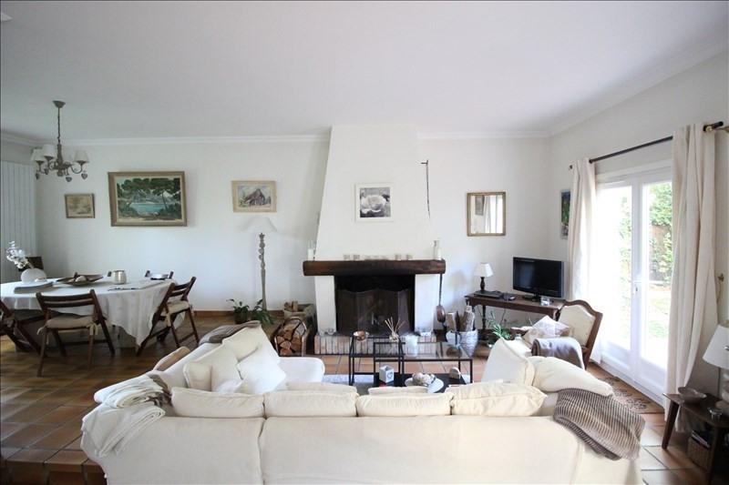 Revenda casa Aigremont 675000€ - Fotografia 4