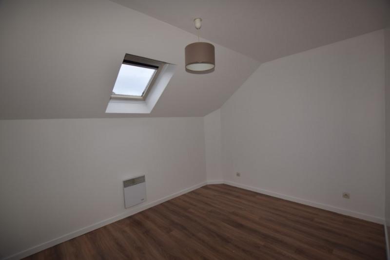 Sale house / villa Morsang sur orge 315000€ - Picture 9