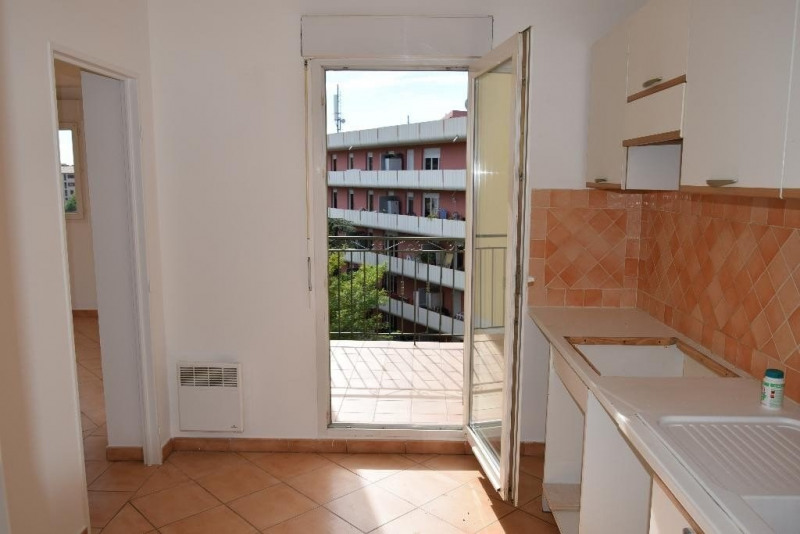 Vente appartement Ste maxime 295000€ - Photo 13