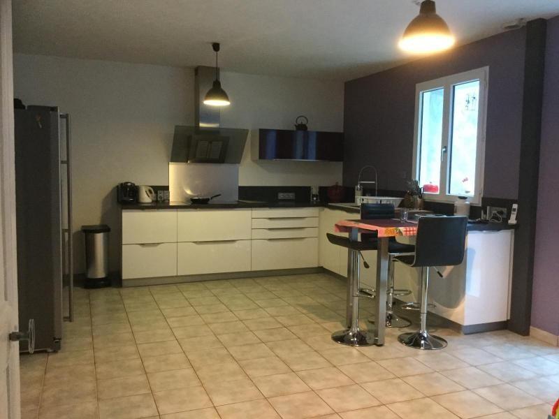 Vente maison / villa Vichy 227900€ - Photo 3