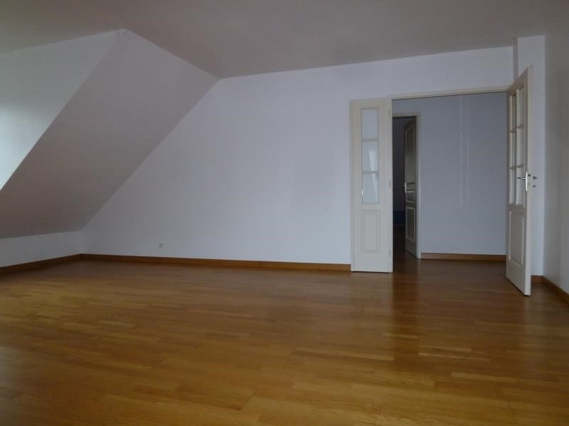 Location appartement Plaisir 800€ CC - Photo 5