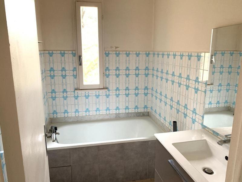 Rental apartment Aix en provence 674€ CC - Picture 5