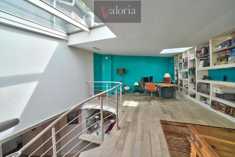 Vente maison / villa Pantin 800000€ - Photo 9