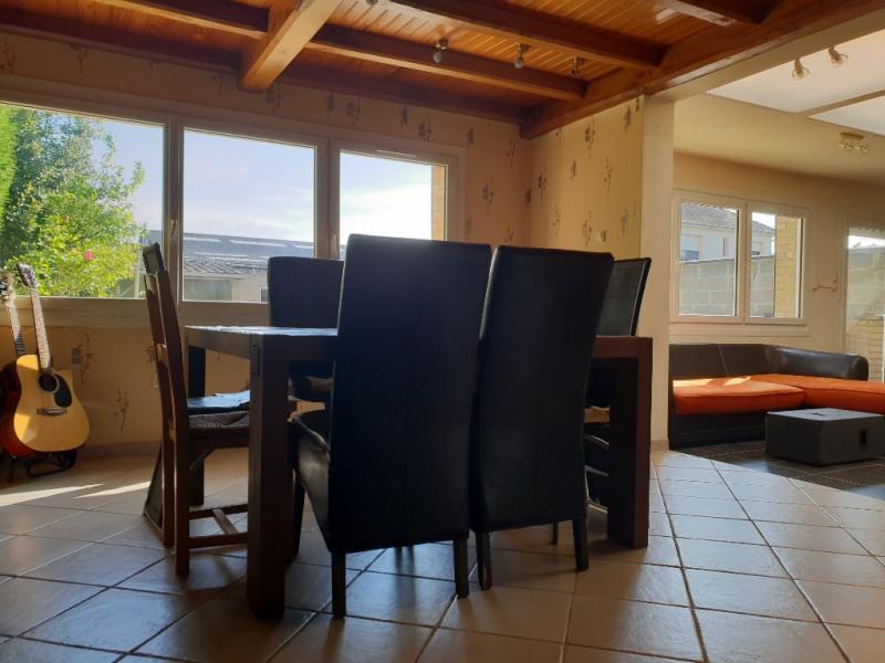 Sale house / villa Arques 162440€ - Picture 1