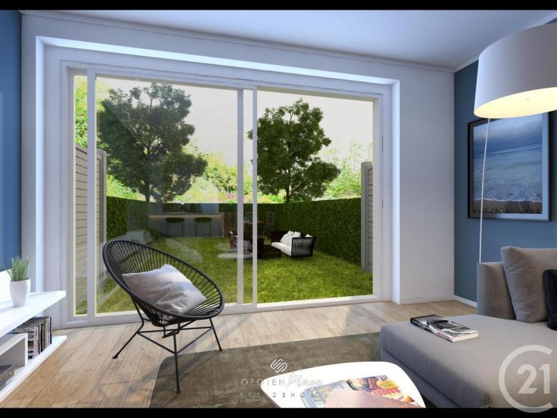 Deluxe sale house / villa Deauville 559000€ - Picture 3