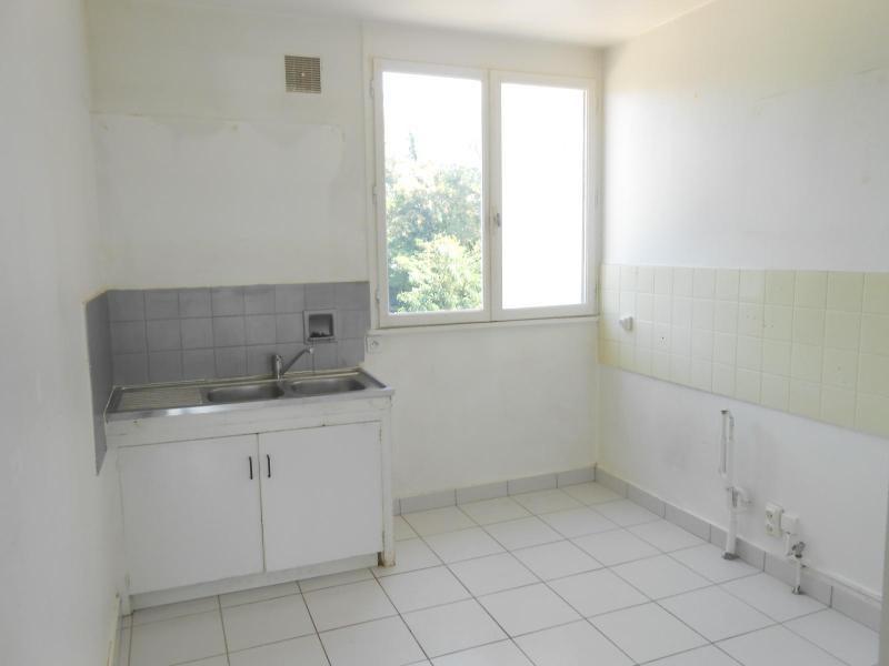 Location appartement Tassin la demi-lune 700€ CC - Photo 4