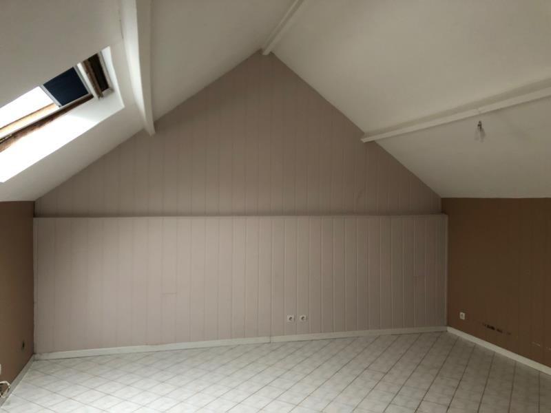 Revenda casa Chambly 229000€ - Fotografia 6