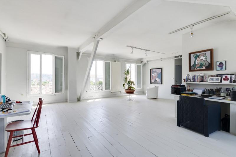 Vente immeuble Bezons 3700000€ - Photo 5