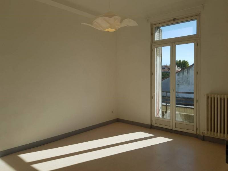 Rental apartment Avignon 695€ CC - Picture 5