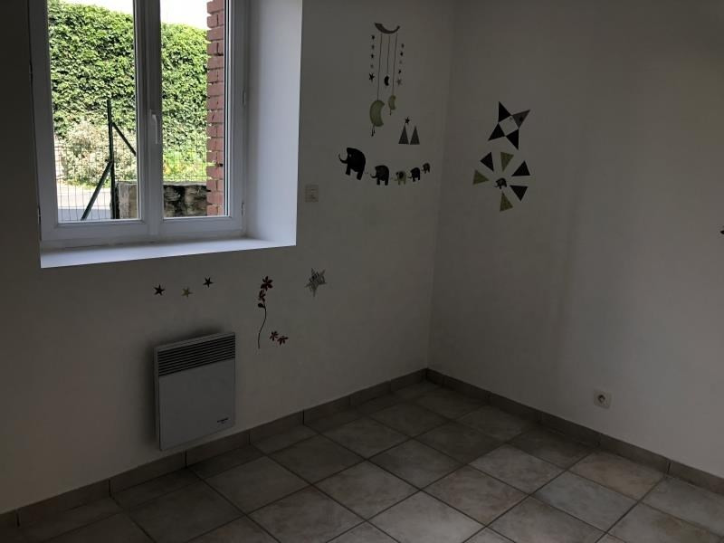 Vente maison / villa Vitre 214225€ - Photo 6