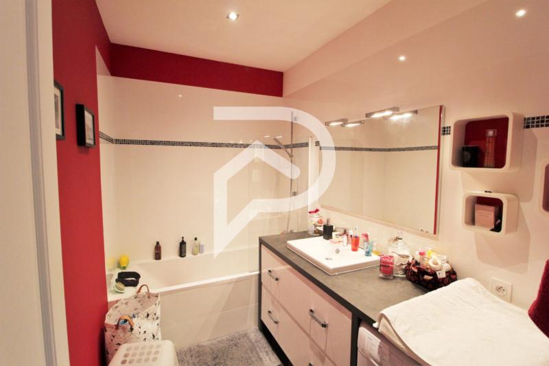 Vente maison / villa Eaubonne 320000€ - Photo 5