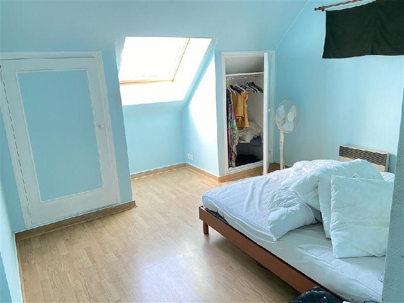 Revenda casa Ste genevieve des bois 621600€ - Fotografia 6